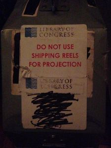 Loc-no-shipping-reels.jpg