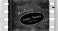 CountyTheater Snipe.png
